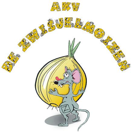 AKV De Zwisjelmoizen.